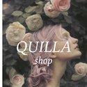 Quilla Shop