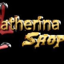 Catherina Cute Shop