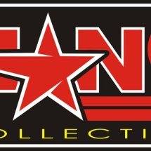 HANS COLLECTION