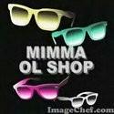 Mimma ol shop
