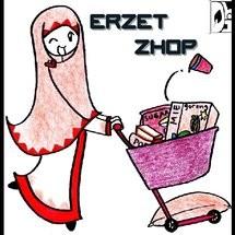 Erzet Zhop