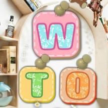 Widodo Toko Online (WTO)