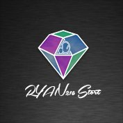 Ryan Shop
