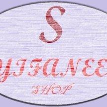 syifaneeey shop