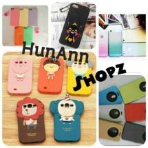 HunAnn Shopz