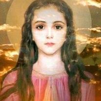 Philomena Devotional