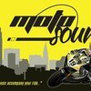 MotoSound Helm mp3