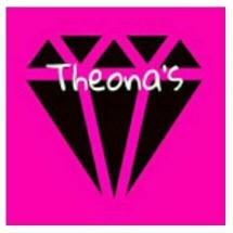 theona's