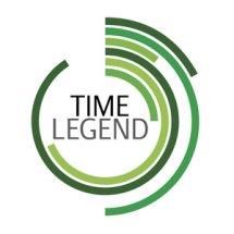 Time Legend