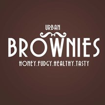 Urban Brownies