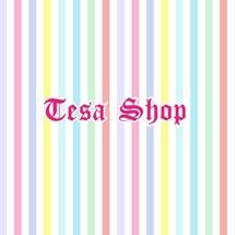 Tesa Shop