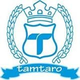 tamtaro