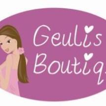 Geulis Boutiqz