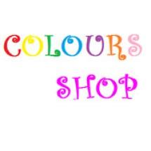 Colours_Shop