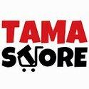 TAMA STORE