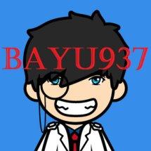 bayu937