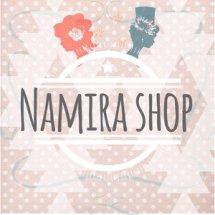 Namira25 shop