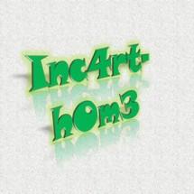 inc4rt-h0m3