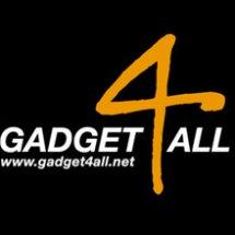 GADGET4ALL
