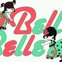 BellaBelle Shop