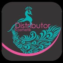 Logo Distributor Kosmetik