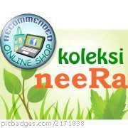 NeeRa Shop