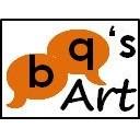 BQ's Art