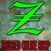 Zainut Shop