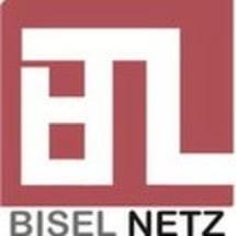 BISELNETZ