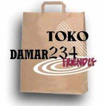 Damar234