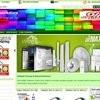 AHA Networkstore