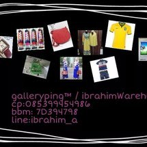 GalleryPing