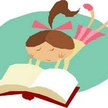 Valiqa Book