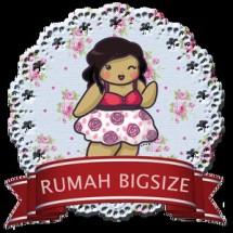 RUMAH BIGSIZE
