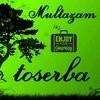 Multazam Toserba