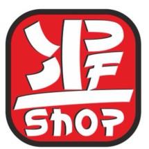 k2fshop