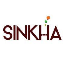 Sinkha Store