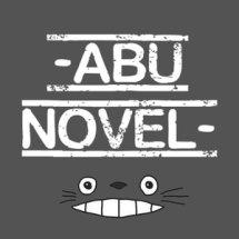 abu novel