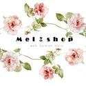 melmel shop