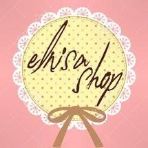 elnisa shop
