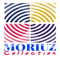 moriuz colection