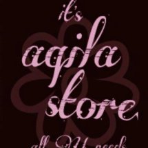 Aqila Store