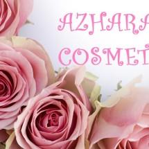 Logo Azharacosmetik