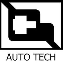 Hanasi Auto Tech