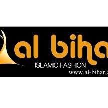 al-bihar