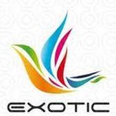 Exotic Store