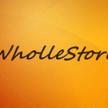 WholleStore