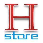 Hadzia Store