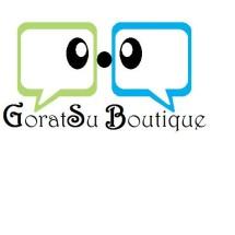GoratSu Boutique