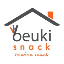 Beuki Snack